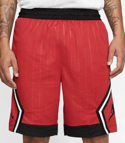 Jordan Shorts Diamond