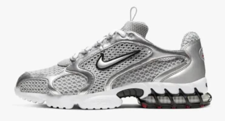 Mero Ohne Dich Nike Schuhe