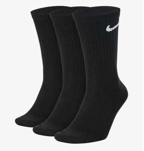 Mero Socken