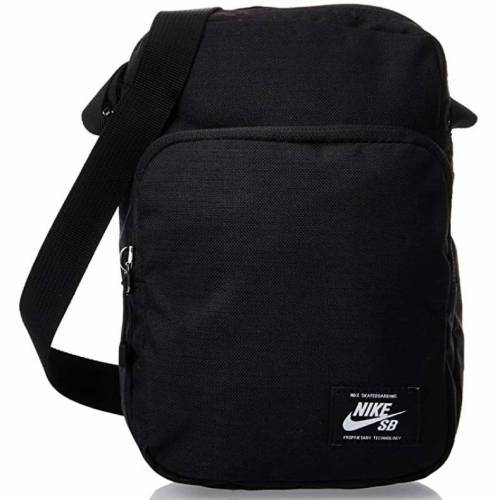 Nike SB Tasche