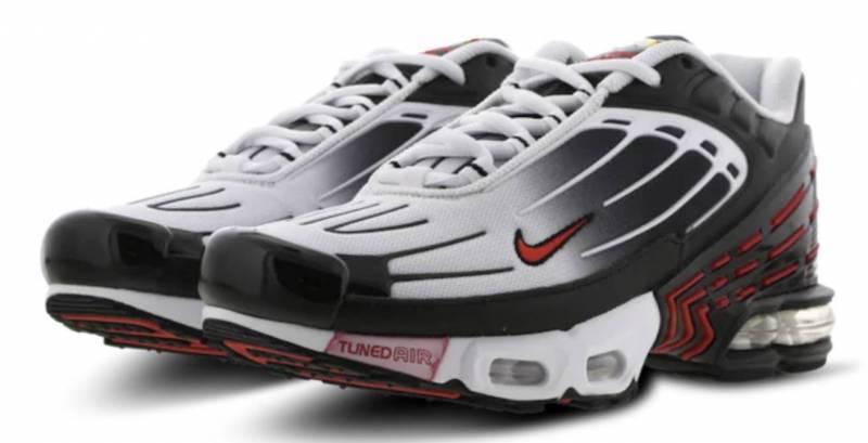 Nike TN 3