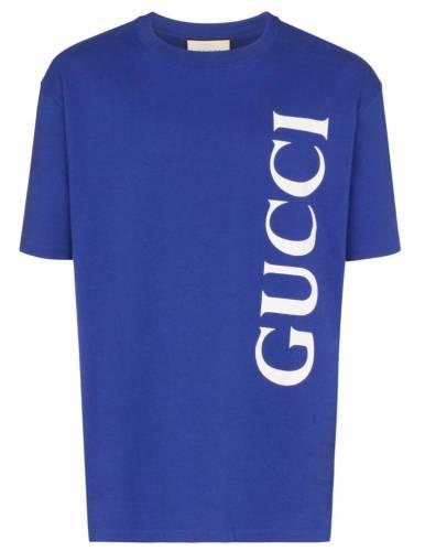 Noah Gucci T Shirt