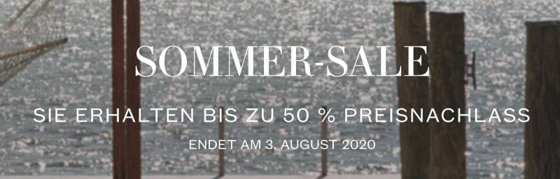 Polo Sport Sommer Sale
