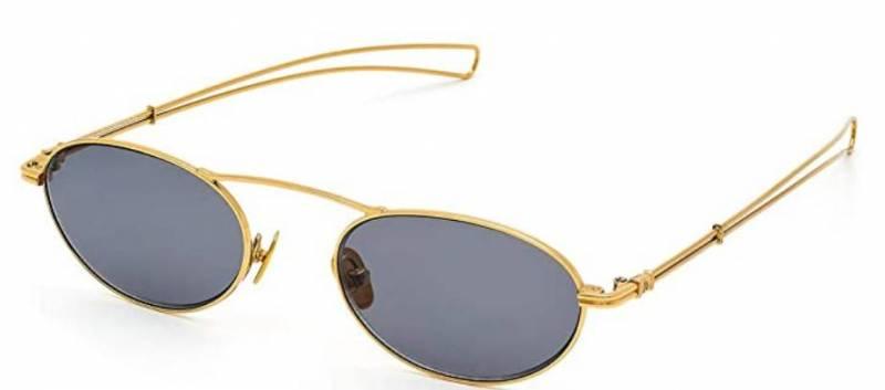 Sonnenbrille JB