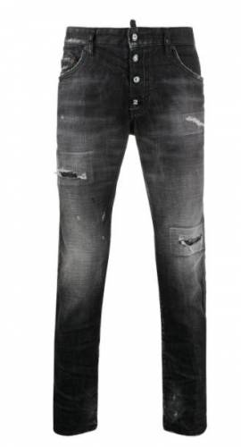 Summer Cem Jeans alternative