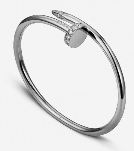 Ufo361 Armband Cartier
