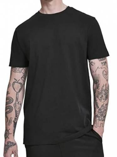 Urban Classic T-Shirt