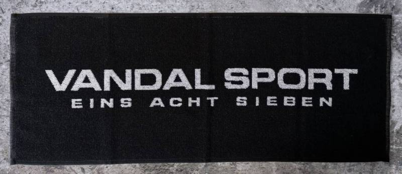 Vandal Sport Handtuch