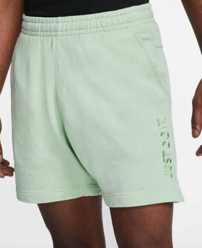 Albi Shorts pistachio