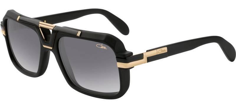 Albi Sonnenbrille