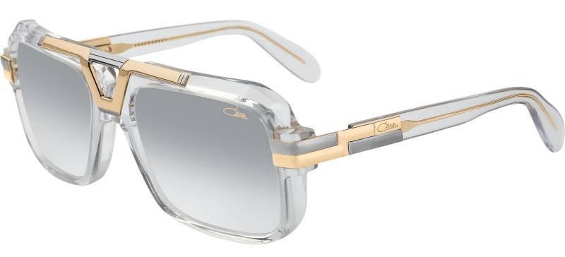 Azet Cazal Sonnenbrille