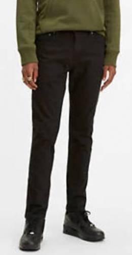 Azet Jeans Alternative Premium