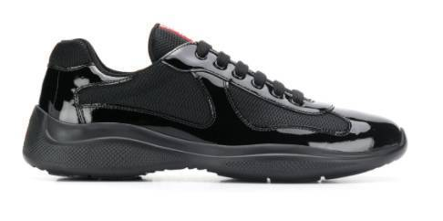 Azet Schuhe Prada