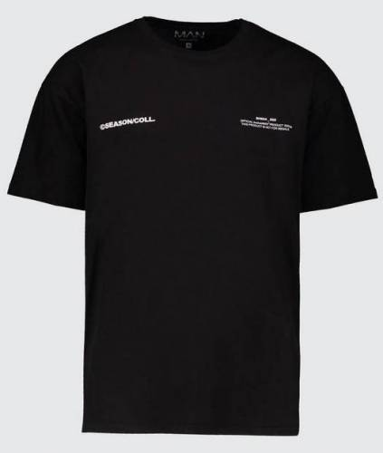 Azet T Shirt Alternative