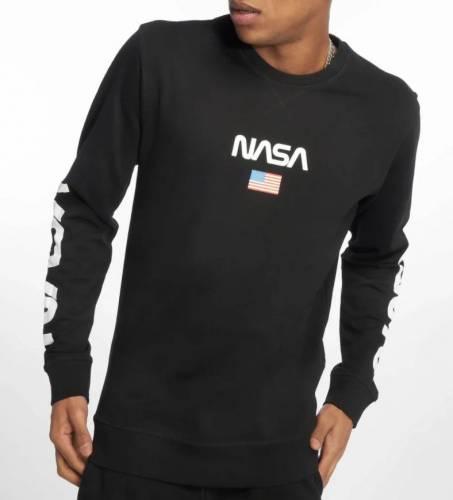 Bass Sultan Hengzt Nasa Shirt Alternative