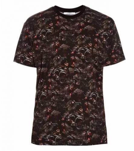 Bushido Shirt