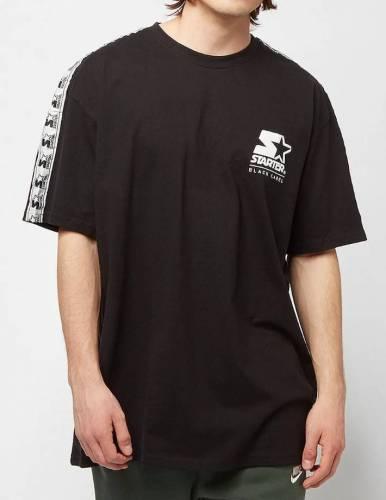 Farid Bang Shirt schwarz
