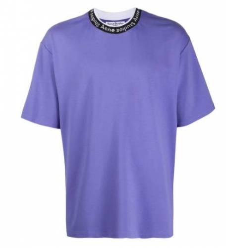 Fler T-Shirt Acne Studios