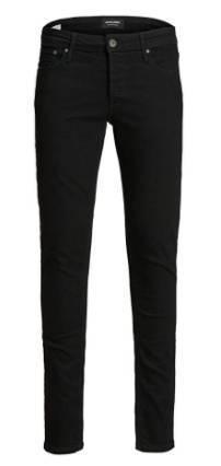 Jack Jones Slim fit jeans