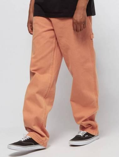 Loredana Jeans Orange