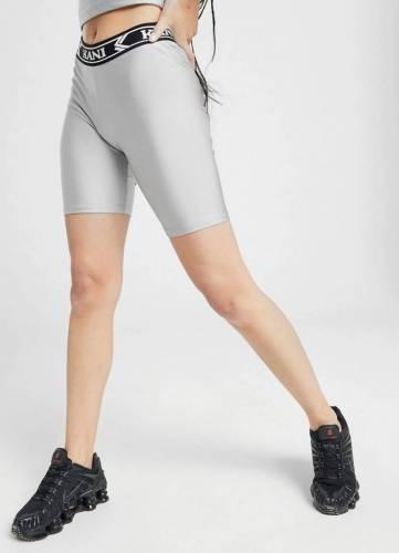 Loredana Shorts