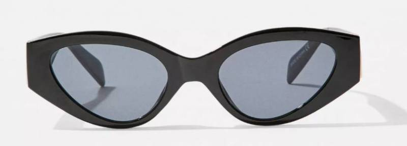 Luciano Sonnenbrille 1