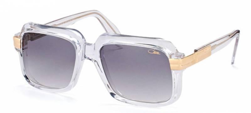 Luciano Sonnenbrille 2