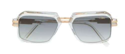 Luciano Sonnenbrille Alternative