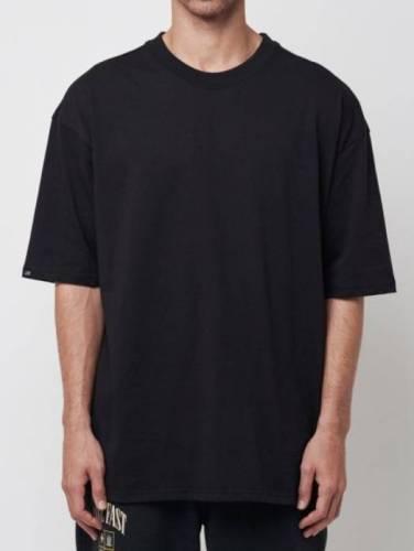 Luciano T-Shirt LFDY
