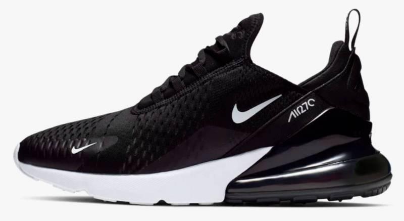 Nike Air MAx 207 aktuell
