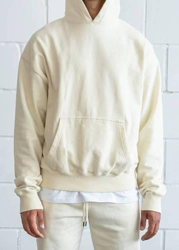 Pegador Streetwear Anzug 1
