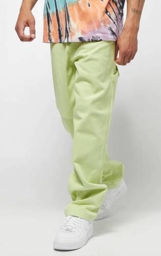 Sero El Mero Jeans