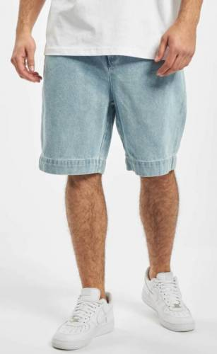 Sero El Mero Jeans Shorts