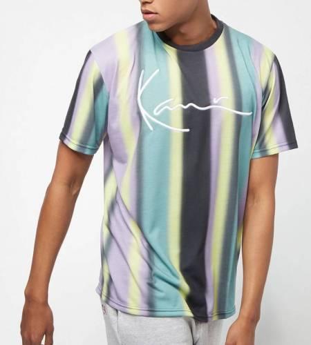 Sero El Mero Kani T-Shirt