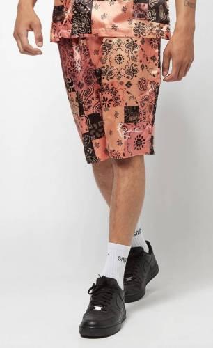 Sero El Mero Shorts