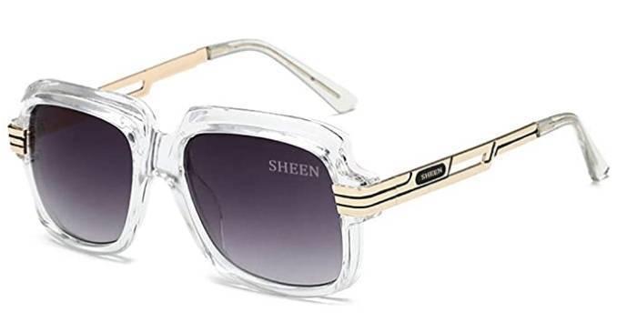 Sheen Kelly Sonnenbrille Retro