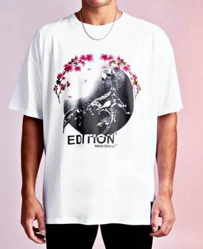 Sipo T-Shirt Dior Alternative 1