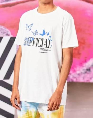 Sipo T-Shirt Dior Alternative