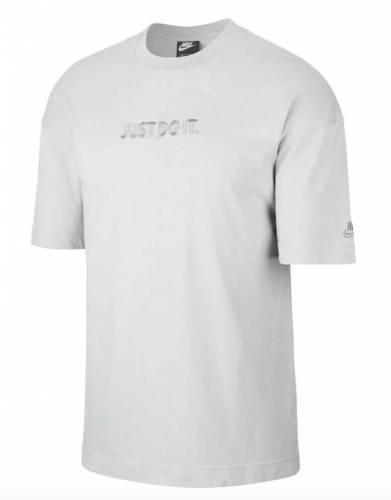 Albi T-Shirt Nike