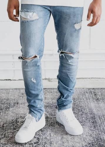 Capital Bra Jeans Levis Alternative
