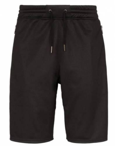 Capital Bra Shorts