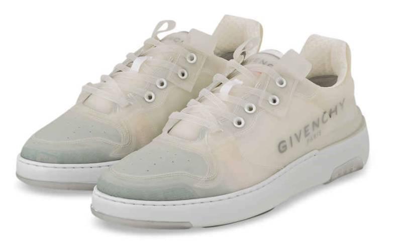 Capital Bra Sneaker Givenchy