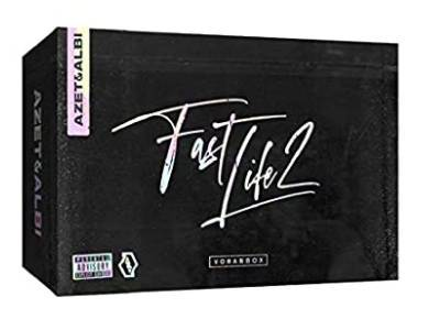 Fast Life 2