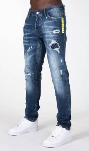 Fero47 Jeans