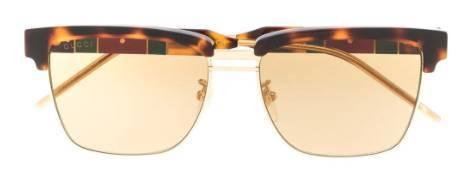 Fero47 Sonnenbrille