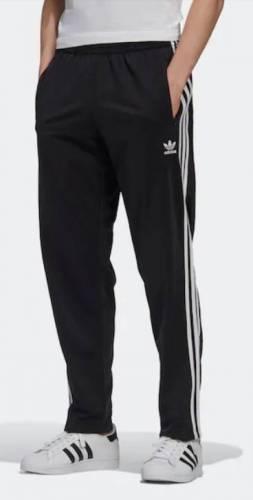 King Khalil Adidas Jogginghose