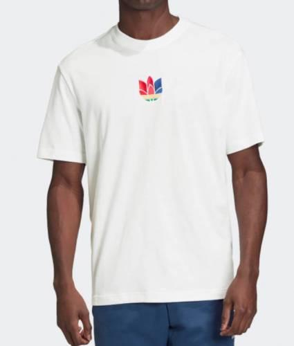 King Khalil Adidas T Shirt More Colors