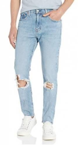 Levis Herren Jeans