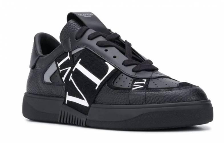 Mero Designer Schuhe