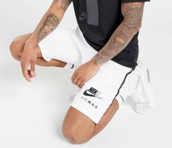 Mero Shorts Nike Air Max
